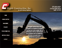 Popple Construction